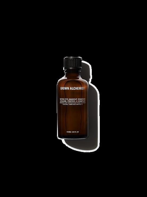 Grown Alchemist Detox Eye-Makeup Remover, 50 ml