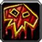 Shaman Icon.png
