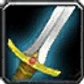 warr icon.png