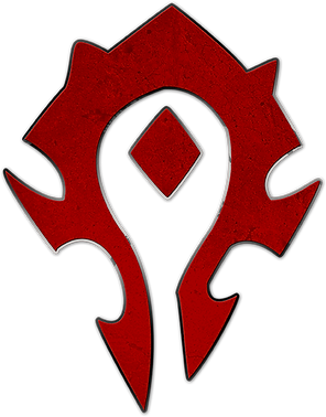 pngkey.com-wow-alliance-logo-png-3576031