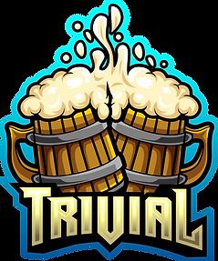 trivial 6.png