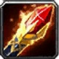 Mage Icon.png