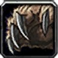 Druid Icon.png