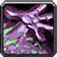 Warlock Icon.png