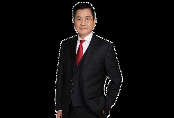 Tan Sri Kong Hon Kong