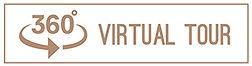 Nirvana Memorial Park Virtual Tour