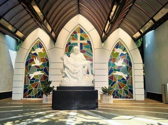 christian-memorial-garden-2_orig.jpg