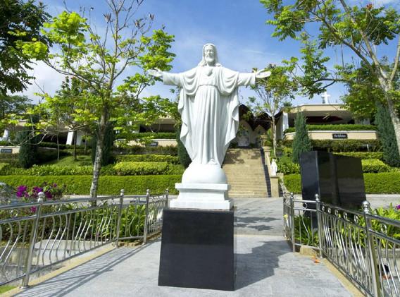 christian-memorial-garden-3_orig.jpg