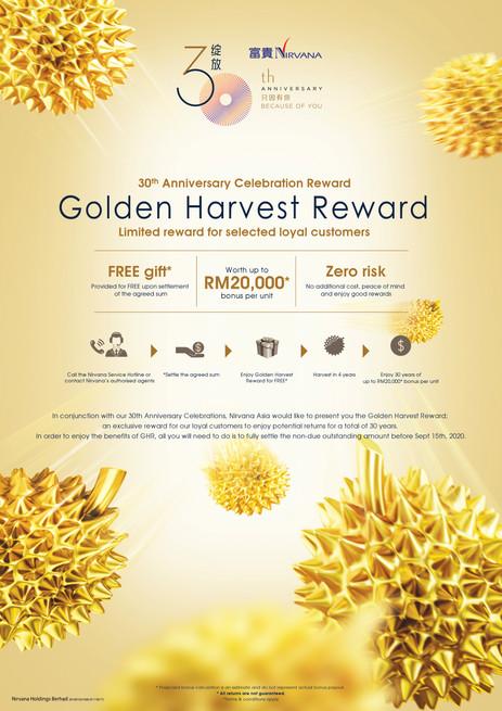 Collection-Golden-Harvest-Reward_webpage