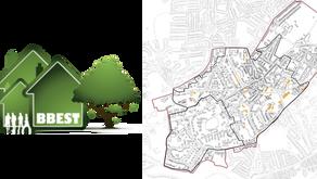 BBEST Neighbourhood Plan