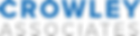 1497-crowley-logo-original-redraw-COLOUR