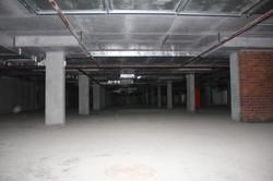 паркинг1 (6)