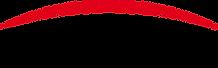 Visana logo.png