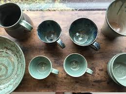 cups.jpeg