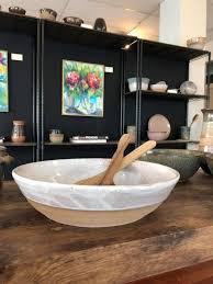 cute bowl.jpeg