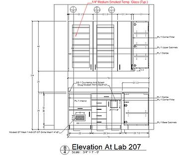 Elevation @ Lab 207.PNG