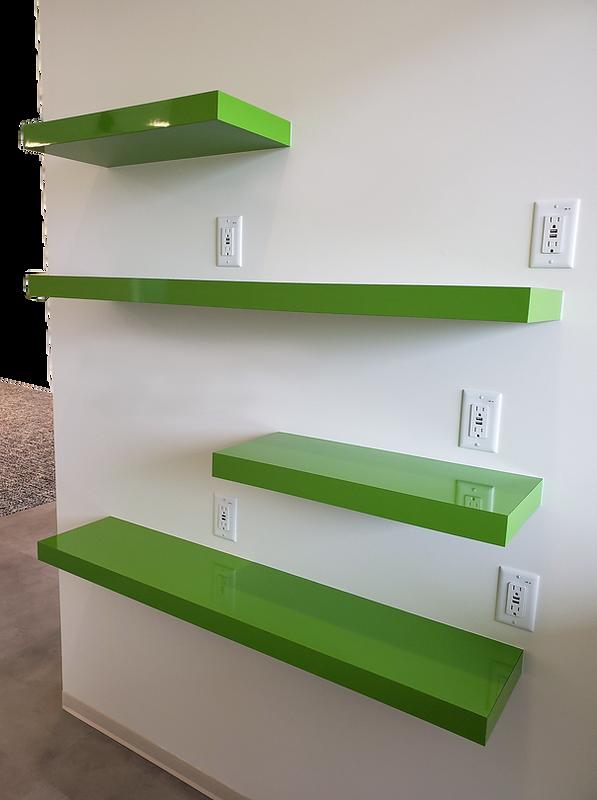 Danone Floating Shelves.png