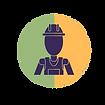 Logo Voce Na Obra.png