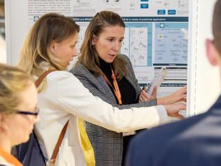 ИФАРМА посетила Festival of Biologics в Базеле