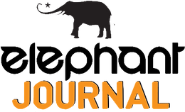 132-1327394_elephant-journal-elephant-journal-logo.png