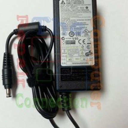 Samsung 90W Laptop Charger