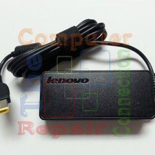Lenovo Laptop Charger 2
