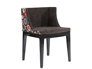Centro de dise o italiano sillas for Sillas diseno italiano