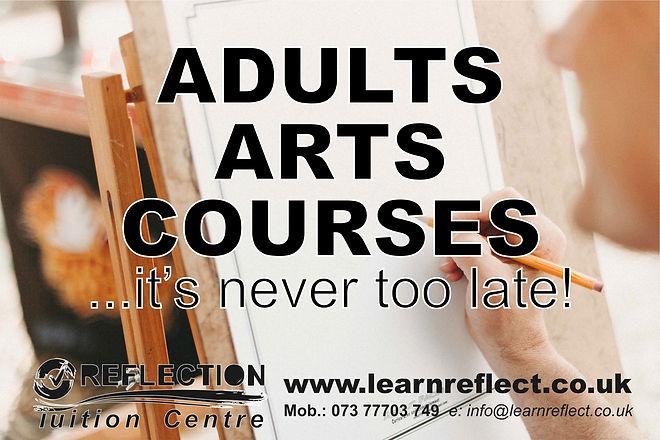 Adults art.jpg