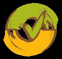 Logo sign 2019 07 09.png