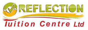 01 Tuition Centre Reflection Ltd  www.le