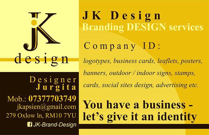 Jk business cards 2019 08 28.jpg