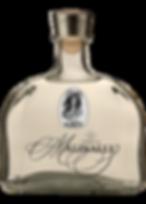 malinalli-blanco-product-358x500.png