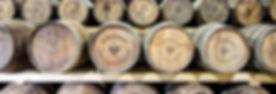 Virginia Distillery.jpg