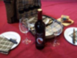cardinal-hollow-winery-7.jpg