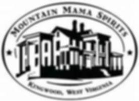 mountain mama logo.jpeg