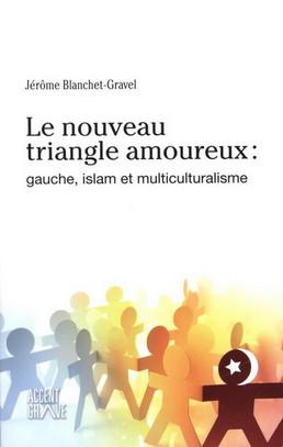 Jérôme Blanchet-Gravel