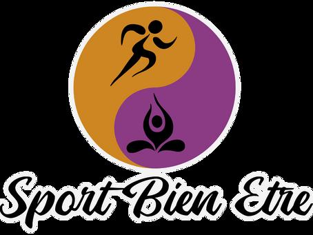 Sport et Yoga de l'Energie