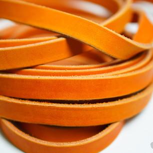 Orange *limitiert