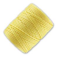 Glanz Zitrone