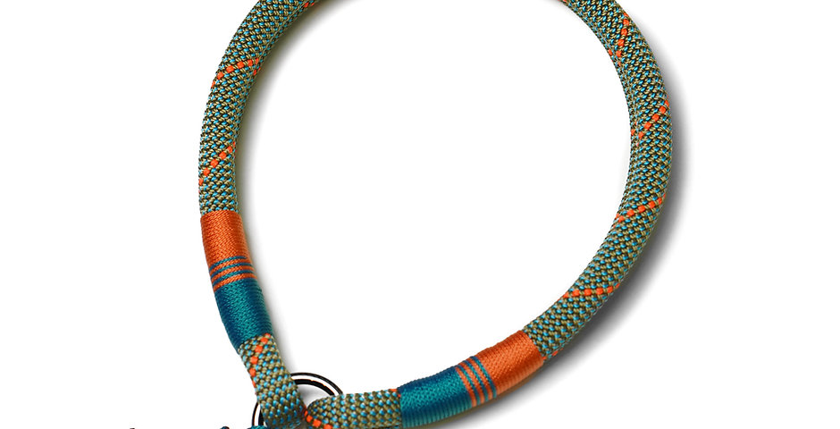 Schlupfhalsband