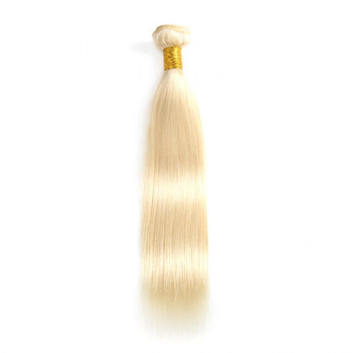 Platinum Blonde 613 Bundles