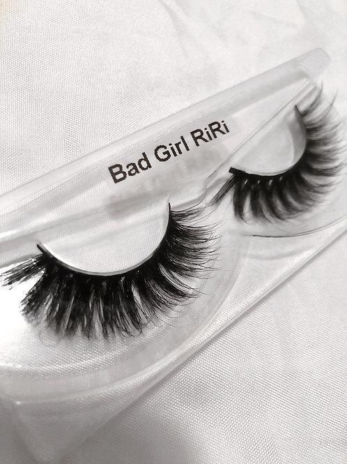 """Bad Girl RiRi"""