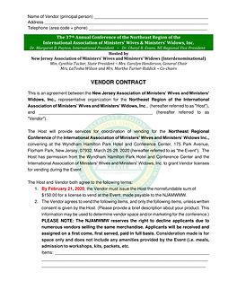 NER Vendor Contract 2020 - Final-1.jpg