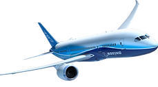 plane_PNG5243.png