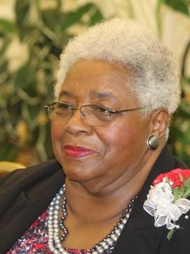 Dr. Carolyn L. Bledsoe