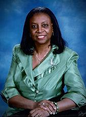 Cynthia Tucker (Min).jpg