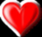 1484587998heart-png-clip-art.png