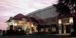 Fredericksburg-Hospitality-House-Hotel-a