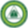 NER Logo.PNG
