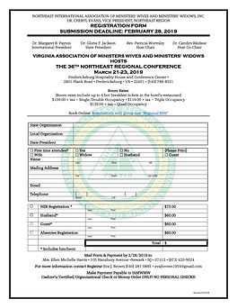 NER Registration Form 2019 edit 2-1.jpg